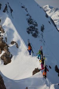 Skitour2_600